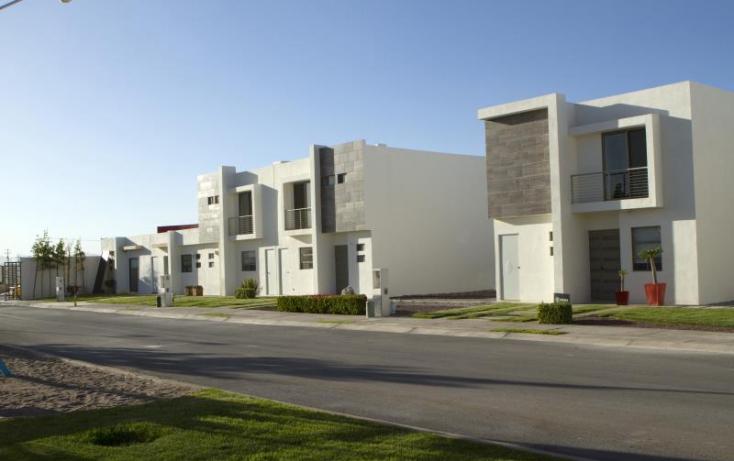 Foto de casa en venta en asura, villas del renacimiento, torreón, coahuila de zaragoza, 883547 no 02