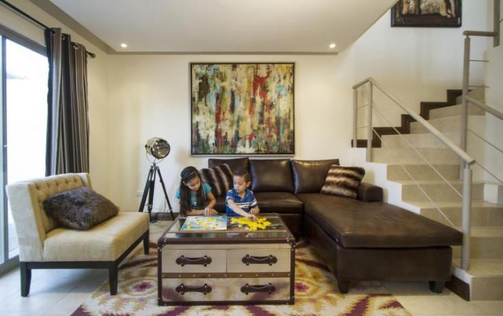Foto de casa en venta en asura, villas del renacimiento, torreón, coahuila de zaragoza, 883547 no 03