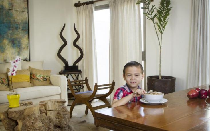 Foto de casa en venta en asura, villas del renacimiento, torreón, coahuila de zaragoza, 883547 no 05