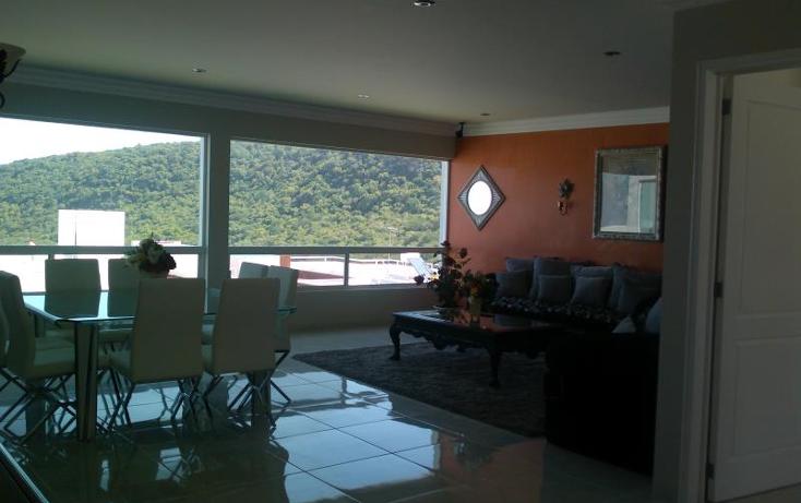 Foto de casa en venta en  100, cumbres del cimatario, huimilpan, querétaro, 1952722 No. 03