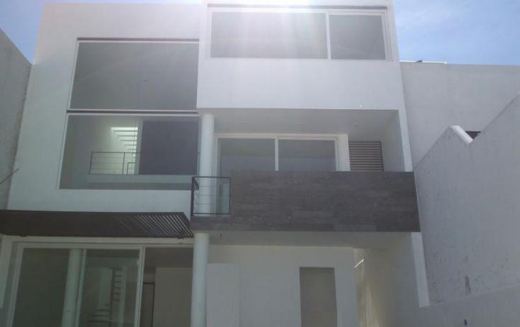 Foto de casa en venta en atacama 3, cumbres del cimatario, huimilpan, querétaro, 1531010 no 01