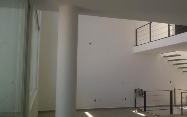 Foto de casa en venta en atacama 3, cumbres del cimatario, huimilpan, querétaro, 1531010 no 02