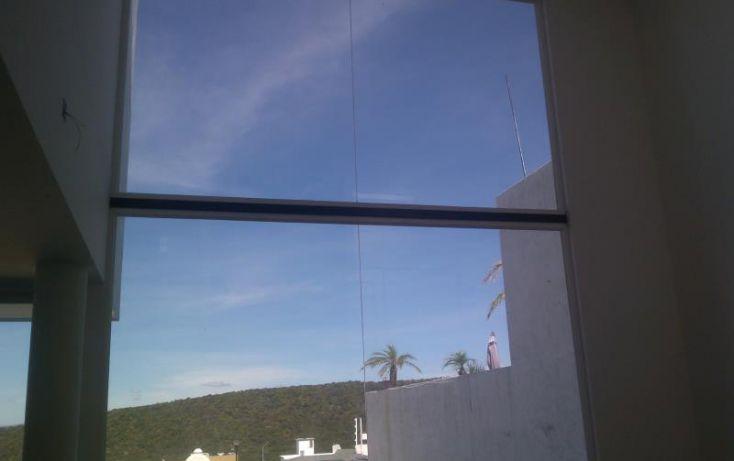 Foto de casa en venta en atacama 3, cumbres del cimatario, huimilpan, querétaro, 1531010 no 04