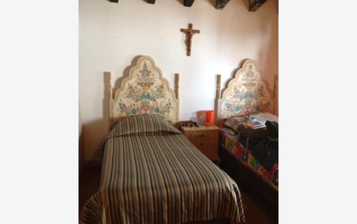 Foto de casa en venta en  , atache, taxco de alarcón, guerrero, 1729326 No. 11