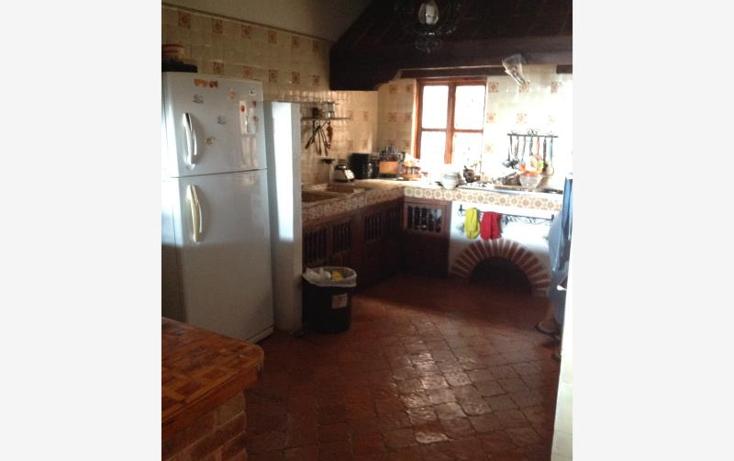 Foto de casa en venta en  , atache, taxco de alarcón, guerrero, 1729326 No. 13