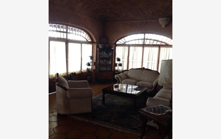 Foto de casa en venta en  , atache, taxco de alarcón, guerrero, 1729326 No. 14