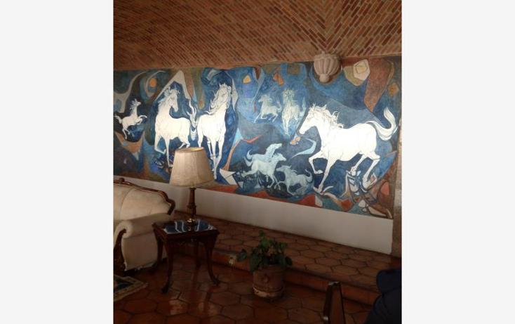 Foto de casa en venta en  , atache, taxco de alarcón, guerrero, 1729326 No. 15