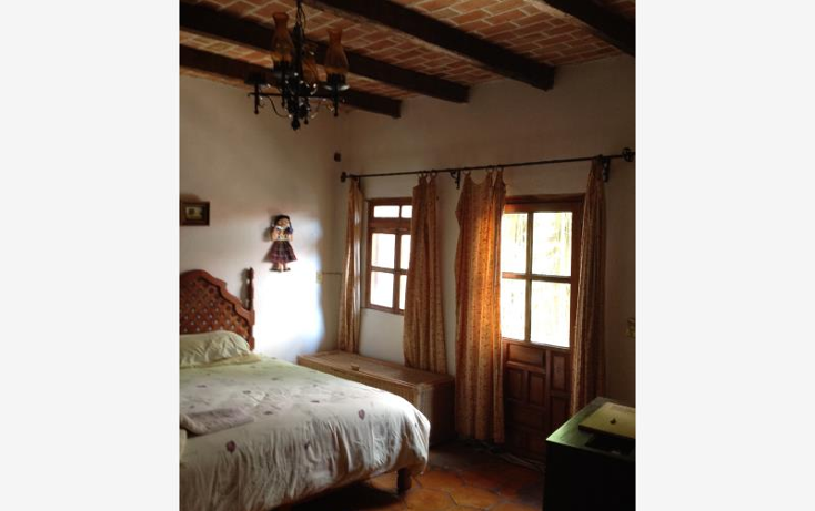 Foto de casa en venta en  , atache, taxco de alarcón, guerrero, 1729326 No. 16