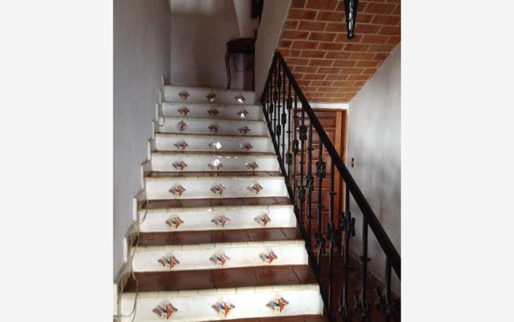 Foto de casa en venta en  , atache, taxco de alarcón, guerrero, 1729326 No. 17