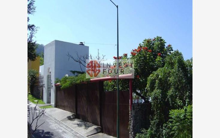 Foto de casa en venta en atajo del paseo de la hondonada/maravillosa casa venta o renta 0, san gaspar, jiutepec, morelos, 2009818 No. 01
