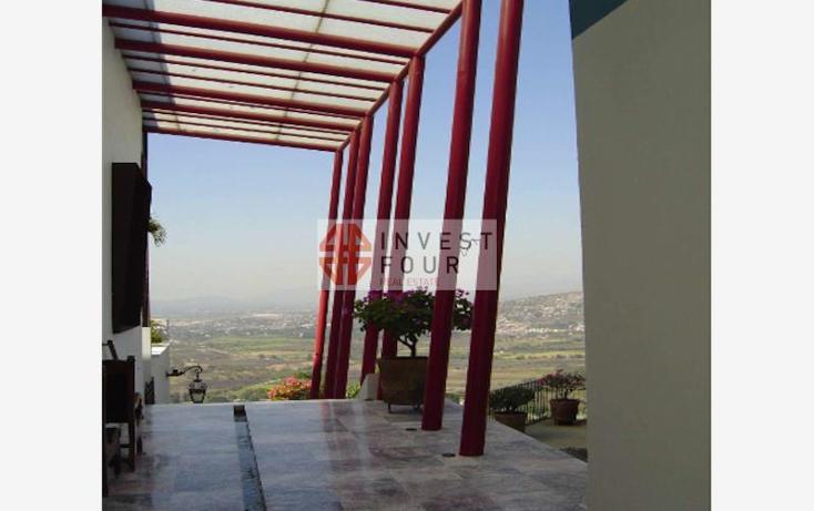 Foto de casa en venta en atajo del paseo de la hondonada/maravillosa casa venta o renta 0, san gaspar, jiutepec, morelos, 2009818 No. 02