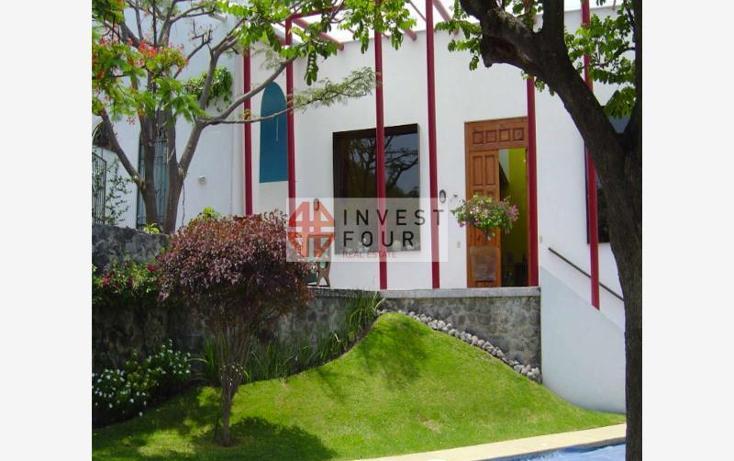 Foto de casa en venta en atajo del paseo de la hondonada/maravillosa casa venta o renta 0, san gaspar, jiutepec, morelos, 2009818 No. 03