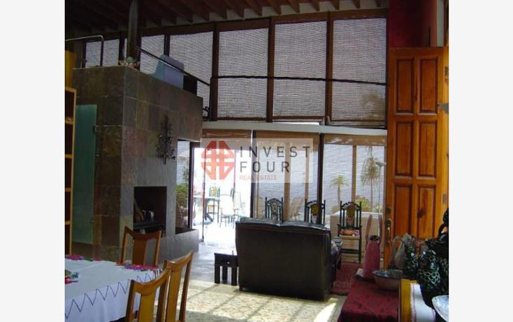 Foto de casa en venta en atajo del paseo de la hondonada/maravillosa casa venta o renta 0, san gaspar, jiutepec, morelos, 2009818 No. 04