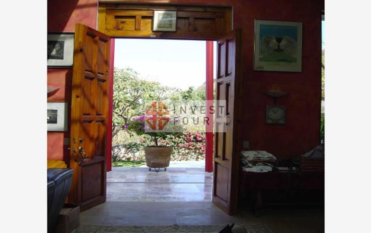 Foto de casa en venta en atajo del paseo de la hondonada/maravillosa casa venta o renta 0, san gaspar, jiutepec, morelos, 2009818 No. 05