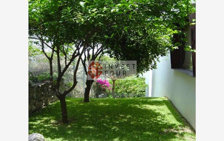 Foto de casa en venta en atajo del paseo de la hondonada/maravillosa casa venta o renta 0, san gaspar, jiutepec, morelos, 2009818 No. 06