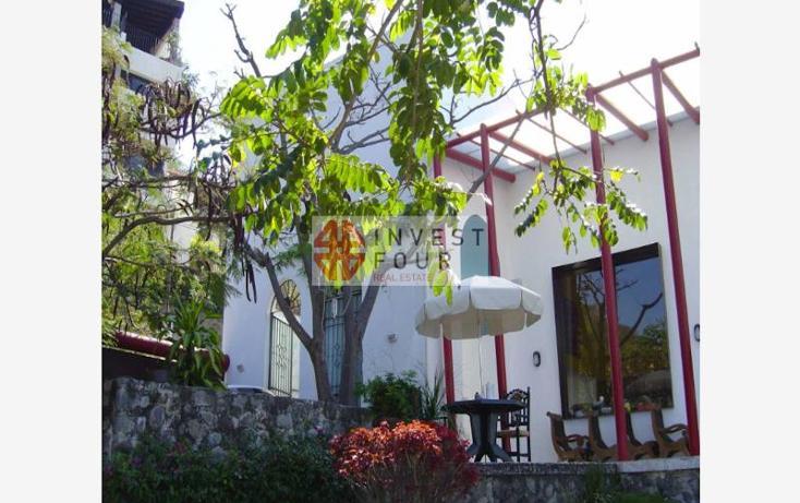 Foto de casa en venta en atajo del paseo de la hondonada/maravillosa casa venta o renta 0, san gaspar, jiutepec, morelos, 2009818 No. 09
