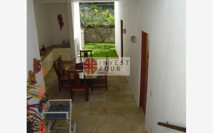 Foto de casa en venta en atajo del paseo de la hondonada/maravillosa casa venta o renta 0, san gaspar, jiutepec, morelos, 2009818 No. 10