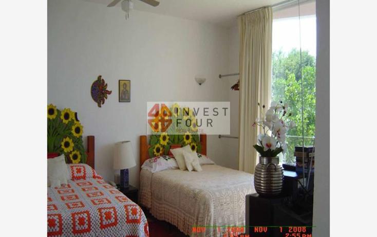 Foto de casa en venta en atajo del paseo de la hondonada/maravillosa casa venta o renta 0, san gaspar, jiutepec, morelos, 2009818 No. 11