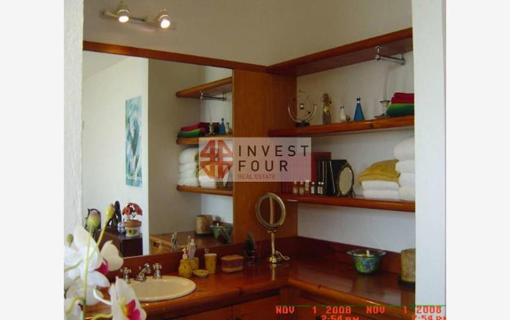 Foto de casa en venta en atajo del paseo de la hondonada/maravillosa casa venta o renta 0, san gaspar, jiutepec, morelos, 2009818 No. 12