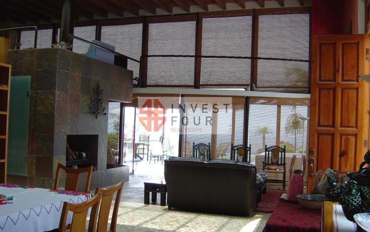 Foto de casa en venta en atajo del paseo de la hondonada/maravillosa casa venta o renta 0, san gaspar, jiutepec, morelos, 2009818 No. 14