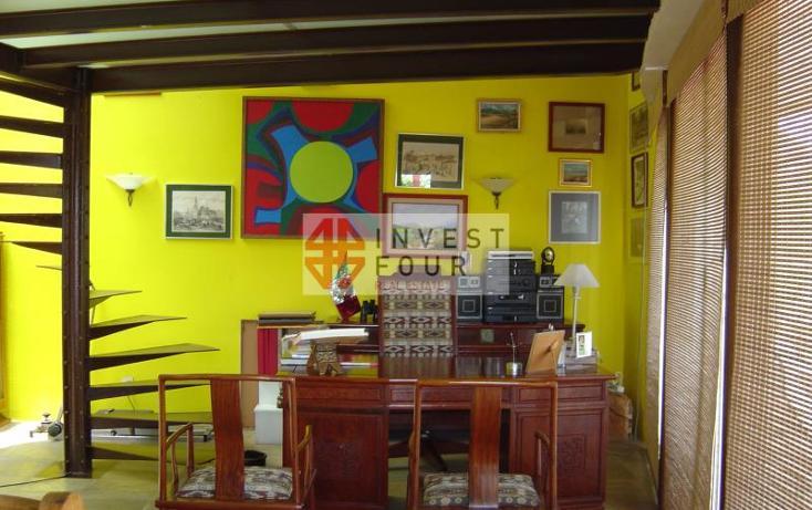Foto de casa en venta en atajo del paseo de la hondonada/maravillosa casa venta o renta 0, san gaspar, jiutepec, morelos, 2009818 No. 15
