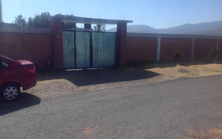 Foto de casa en venta en  , atapaneo, morelia, michoacán de ocampo, 1051495 No. 02