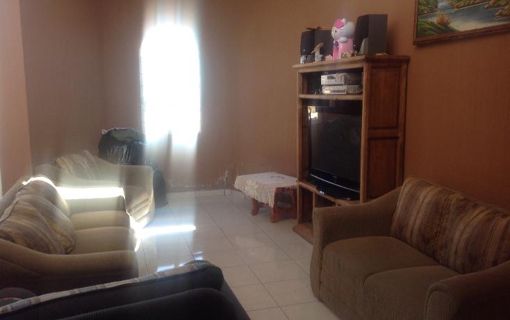 Foto de casa en venta en  , atapaneo, morelia, michoacán de ocampo, 1051495 No. 10