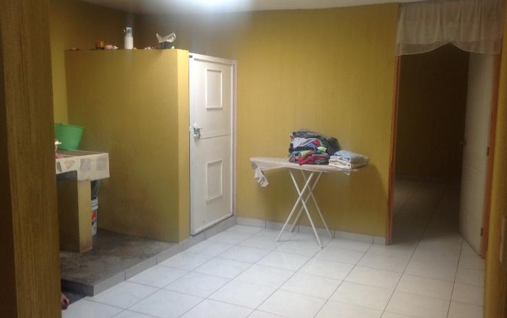 Foto de casa en venta en  , atapaneo, morelia, michoacán de ocampo, 1051495 No. 12
