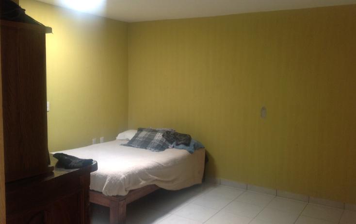 Foto de casa en venta en  , atapaneo, morelia, michoacán de ocampo, 1051495 No. 13