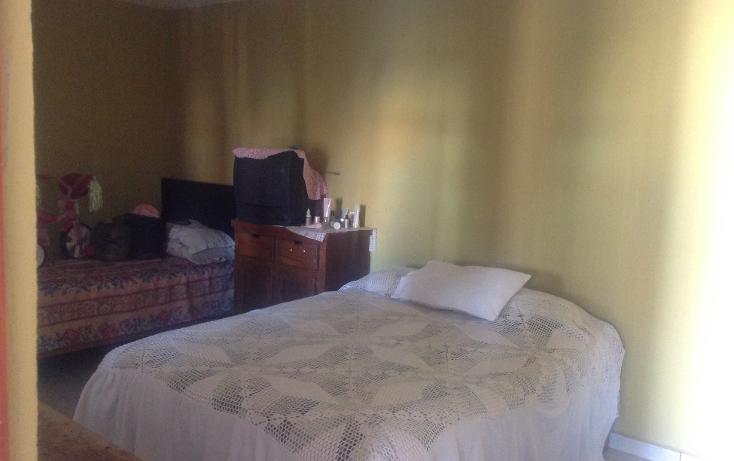 Foto de casa en venta en  , atapaneo, morelia, michoacán de ocampo, 1051495 No. 14