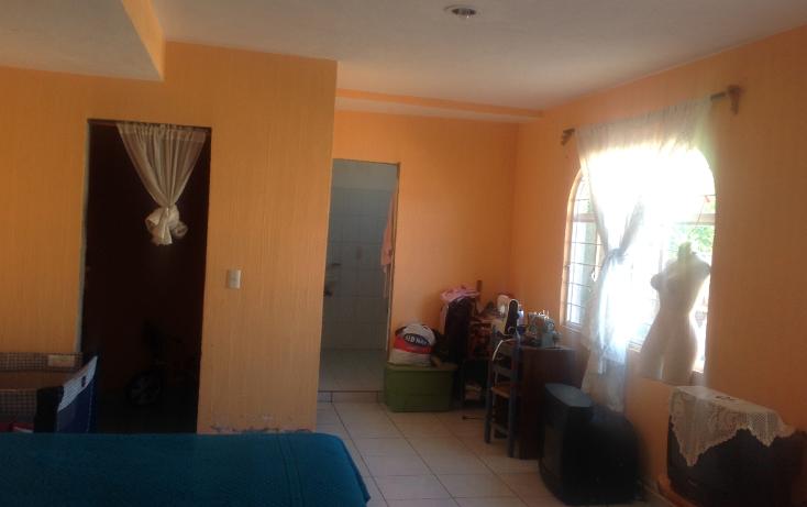 Foto de casa en venta en  , atapaneo, morelia, michoacán de ocampo, 1051495 No. 15