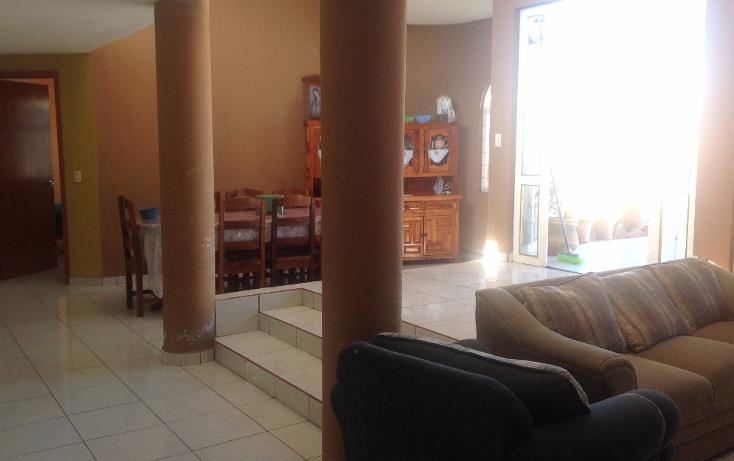 Foto de casa en venta en  , atapaneo, morelia, michoacán de ocampo, 1642186 No. 06