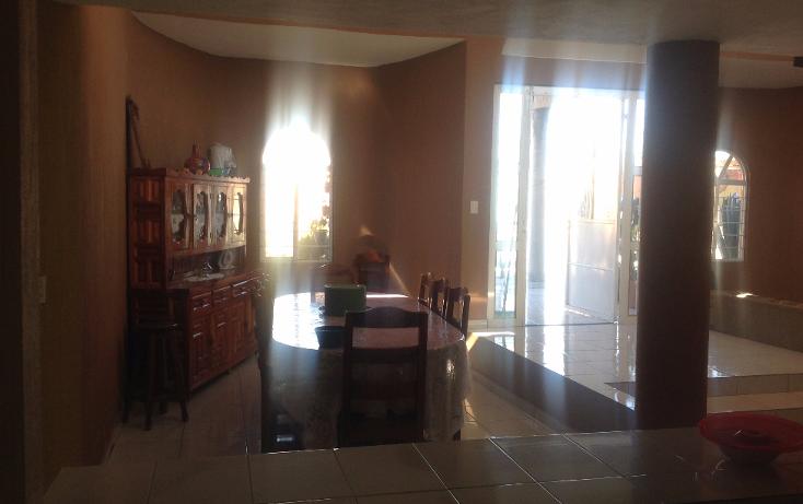 Foto de casa en venta en  , atapaneo, morelia, michoacán de ocampo, 1642186 No. 08