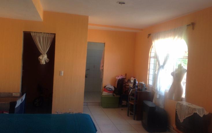 Foto de casa en venta en  , atapaneo, morelia, michoacán de ocampo, 1642186 No. 13