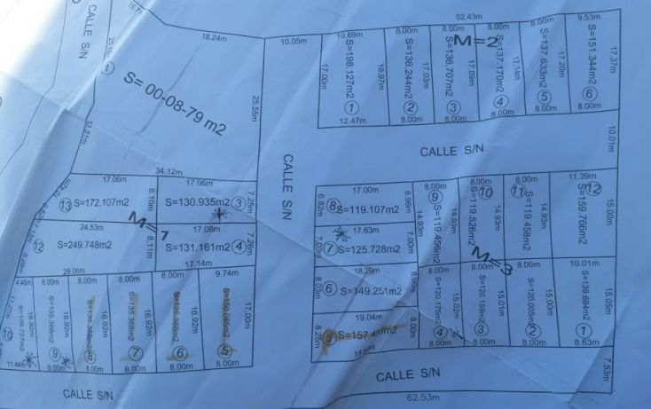 Foto de terreno comercial en venta en, atapaneo, morelia, michoacán de ocampo, 1829382 no 01