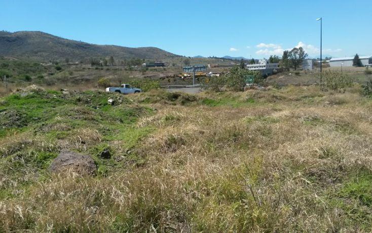 Foto de terreno comercial en venta en, atapaneo, morelia, michoacán de ocampo, 1829382 no 10