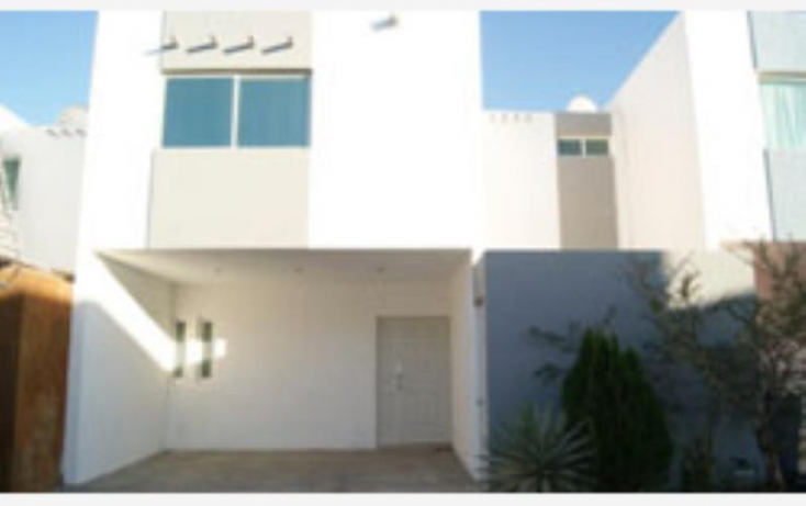 Foto de casa en venta en atardecer 1, villas de la joya, los cabos, baja california sur, 758325 no 01