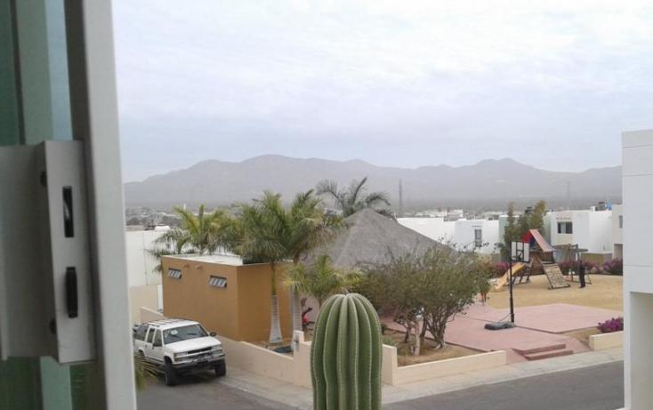 Foto de casa en venta en atardecer 1, villas de la joya, los cabos, baja california sur, 758325 no 02