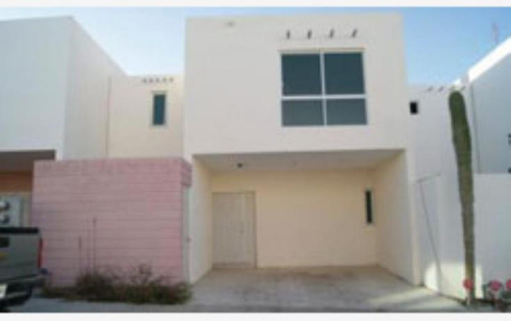 Foto de casa en venta en atardecer 1, villas de la joya, los cabos, baja california sur, 758325 no 03