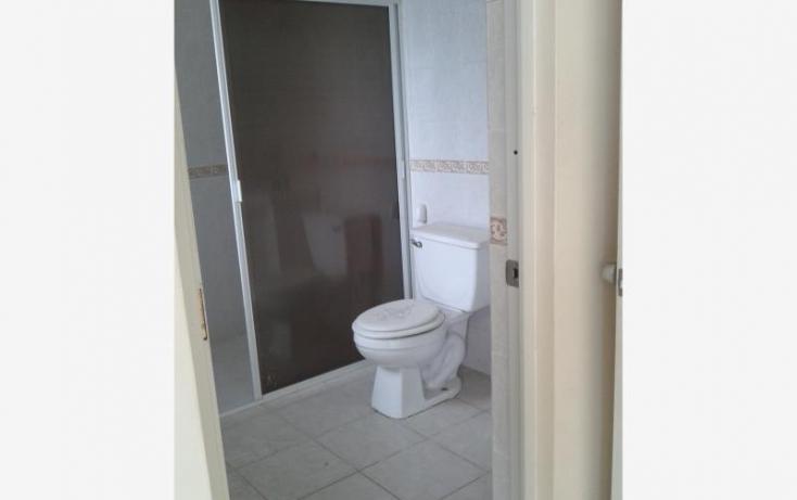 Foto de casa en venta en atardecer 1, villas de la joya, los cabos, baja california sur, 758325 no 05