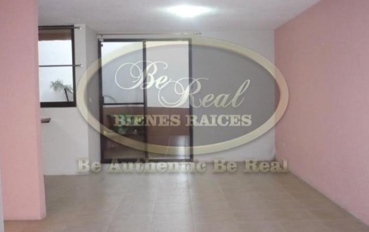 Foto de casa en renta en  , bellavista, xalapa, veracruz de ignacio de la llave, 2045760 No. 02