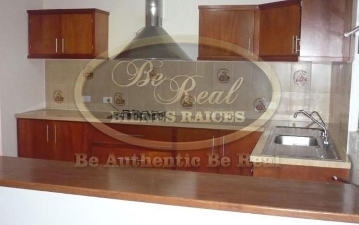 Foto de casa en renta en  , bellavista, xalapa, veracruz de ignacio de la llave, 2045760 No. 03