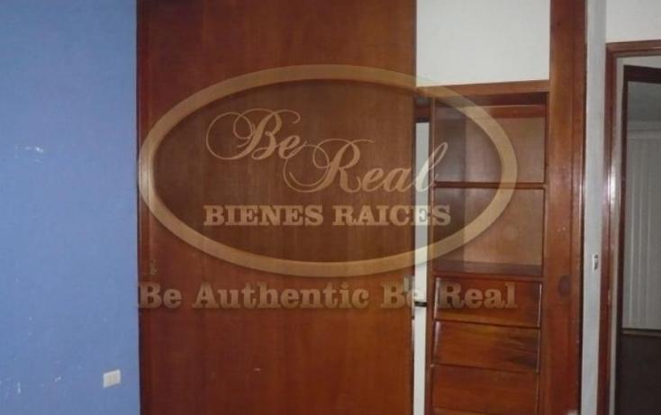 Foto de casa en renta en atardecer , bellavista, xalapa, veracruz de ignacio de la llave, 2045760 No. 09