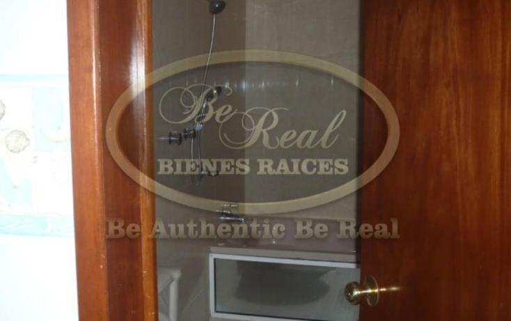 Foto de casa en renta en  , bellavista, xalapa, veracruz de ignacio de la llave, 2045760 No. 12