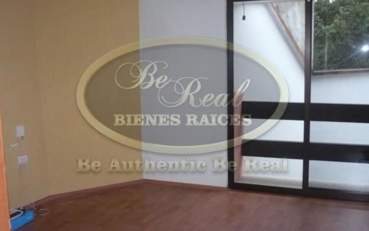 Foto de casa en renta en atardecer , bellavista, xalapa, veracruz de ignacio de la llave, 2045760 No. 13