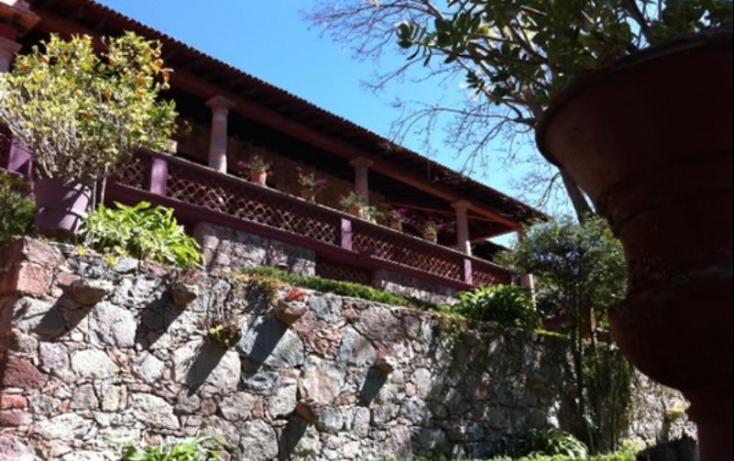 Foto de casa en venta en atascadero 1, balcones, san miguel de allende, guanajuato, 679905 no 03