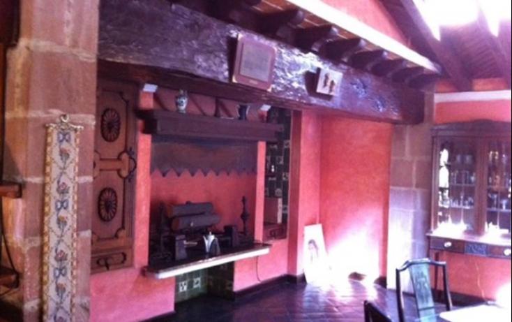 Foto de casa en venta en atascadero 1, balcones, san miguel de allende, guanajuato, 679905 no 04