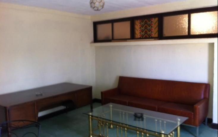 Foto de casa en venta en atascadero 1, balcones, san miguel de allende, guanajuato, 679905 no 09