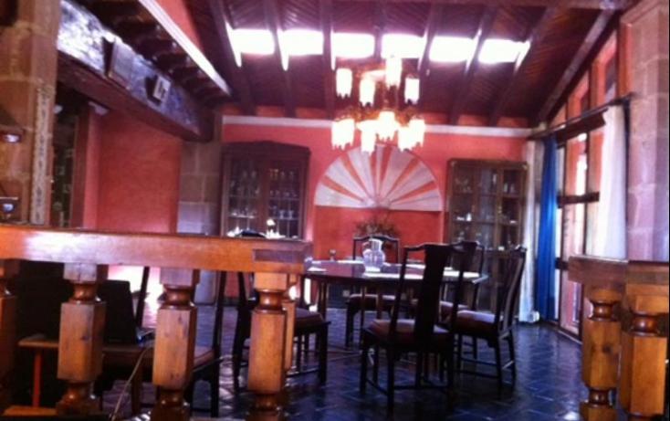 Foto de casa en venta en atascadero 1, balcones, san miguel de allende, guanajuato, 679905 no 14