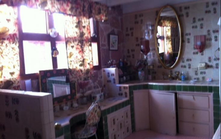 Foto de casa en venta en atascadero 1, balcones, san miguel de allende, guanajuato, 679905 no 17